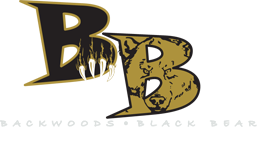 Backwoods Black Bear Outfitters - Northern Wisconsin Bear Hunts - Sawyer County - Hayward